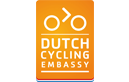 DCE - Dutch Cycling Embassy